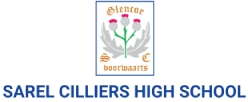 Sarel Cilliers High School